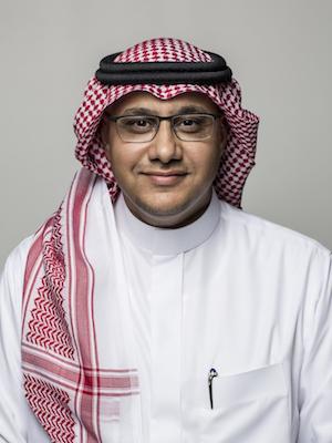 الدكتور/ بدر أسامة جوهر