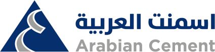 Arabian Cement Company