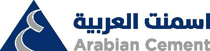 شركة الأسمنت العربية