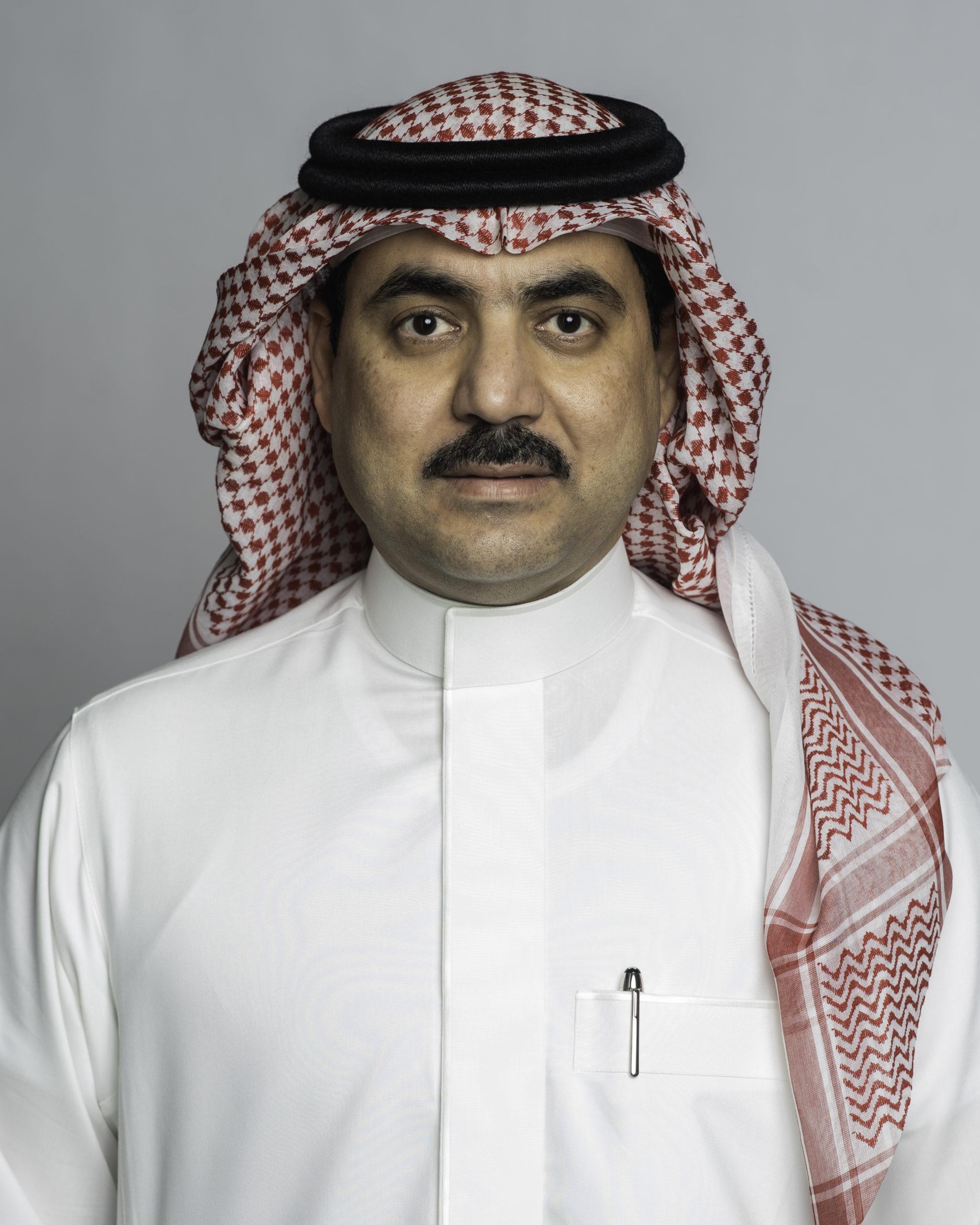 Mr. Turki Abdullah Al Rajhi