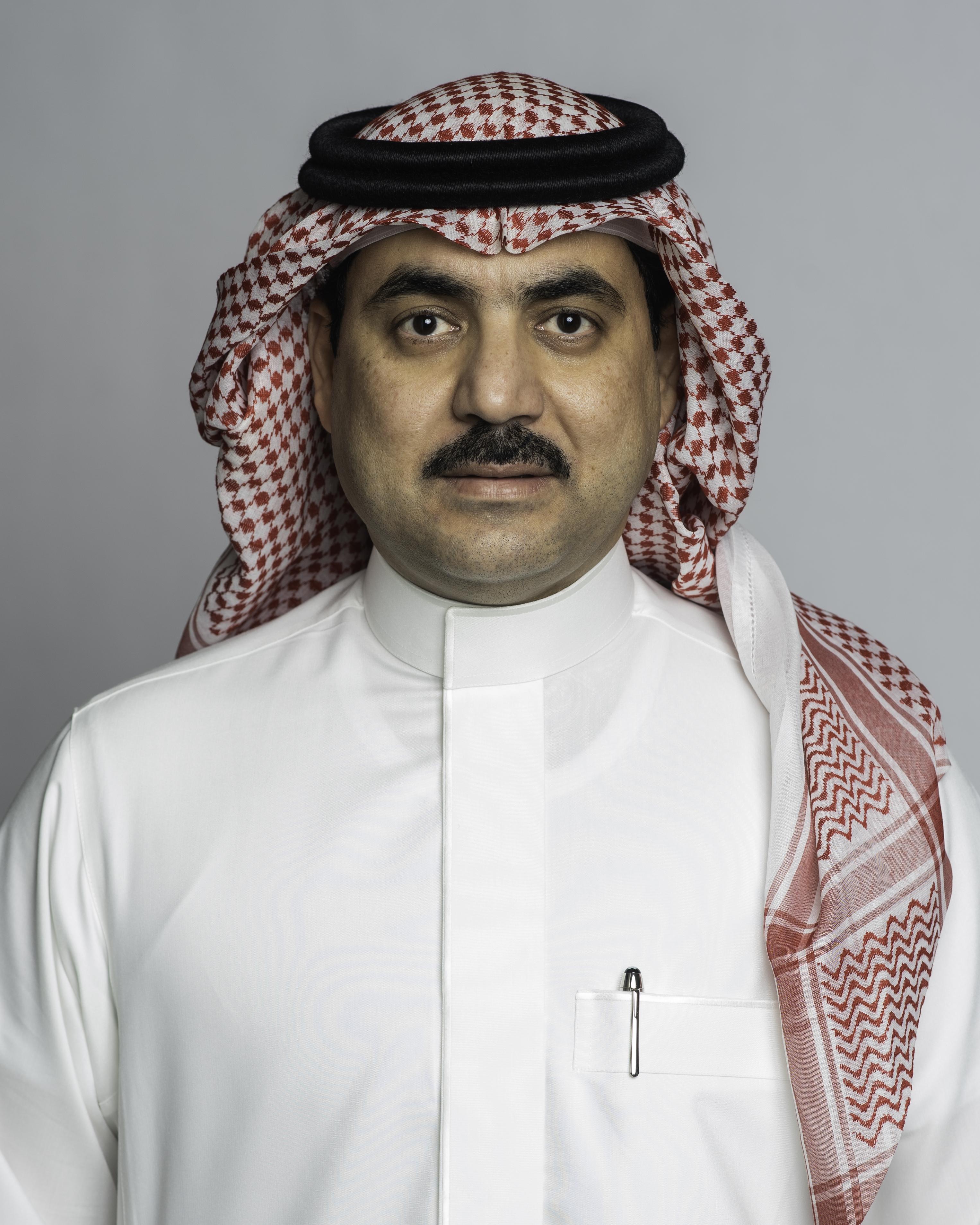 الاستاذ/ تركي عبدالله الراجحي