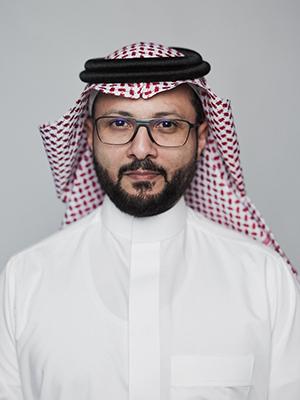 Eng. Essam Mohammed Saleh